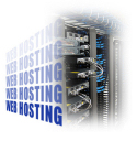 Website Hosting -  Ocala Website Designer provides affordable, reliable Website Hosting in Summerfield, FL Marion County